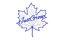 Just Group