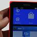 """BBM"" Hadir di Nokia X, segera di Nokia Lumia Windows Phone 8"