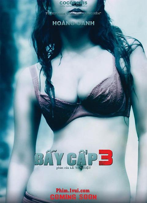 Phim C P Hot Tu I L M T Nh Mi N Ph Onine Em Online