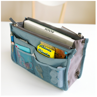 mochithings_smartphone_wallet_dual_purse_organizer