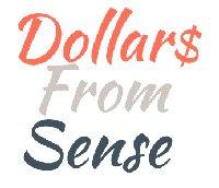 Dollars From Sense