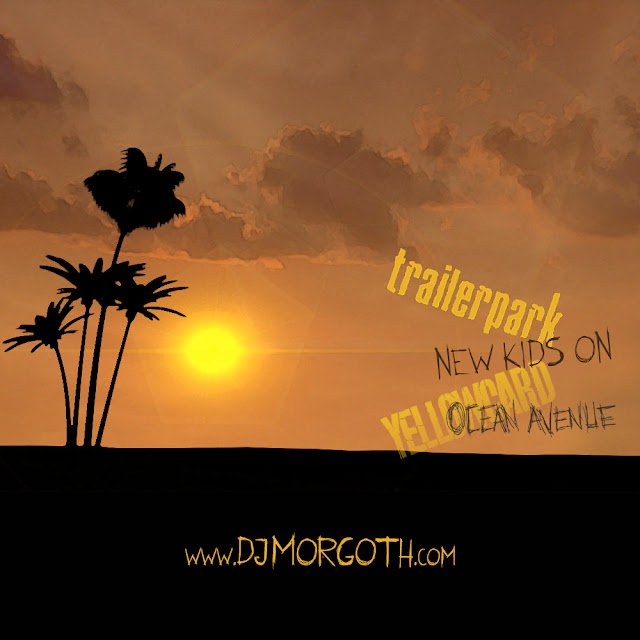 https://hearthis.at/djmorgoth/dj-morgoth-new-kids-on-ocean-avenue-trailerpark-vs-yellowcard/