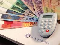Lowongan Kerja Dana Pensiun Bank Indonesia