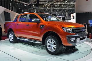 http://3.bp.blogspot.com/-mCx_JcAjhGw/Thlgg9vPQII/AAAAAAAAAN4/TCM6uI43Vuc/s1600/2012-Ford-Ranger-Wildtrak-1024x680.jpg