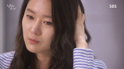 the girl who sees semells episode 14 ep 14 recap The Girl Who Can See Smells review sensory couple Park Yoo Chun Shin Se Kyung Yoon Jin seo Nam Goong Min Gwon Jae Hee Choi Mu Gak Oh Cho Rim enjoy korea hui Korean Dramas Oh Jae Pyo Jeong In Ki Detective Ki Jo Hee Bong Yeh Choi Tae Joon