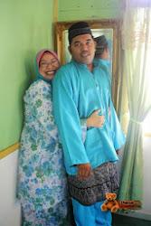 Kami Raya 2010