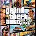 Grand Theft Auto V (2015) PC