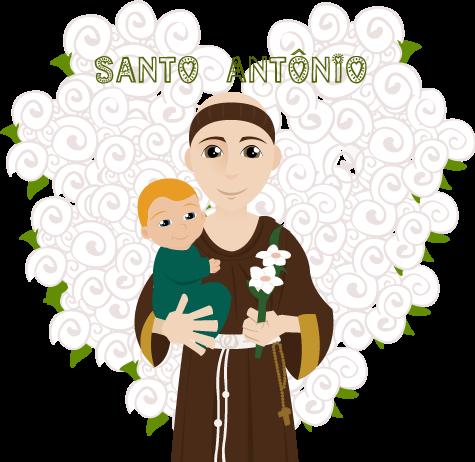 Santo_Antonio.png
