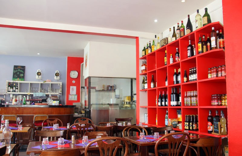 restaurant paris bonne adresse bon plan paris13