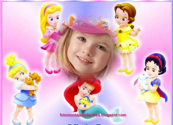 web gratis para ninos: