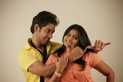 Present Love Movie Romantic Photos-thumbnail-7