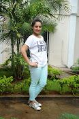 Pooja Ramachandran Glamorous photos-thumbnail-13