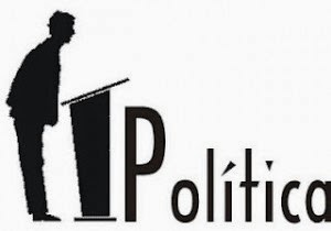 O Servo e a Política