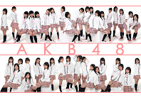 AKB48 ♥