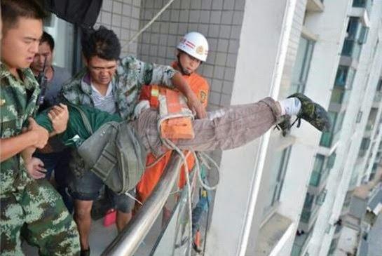 pekerja-tali-diputus