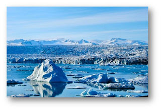 World-Largest-Glacier-Wallpapers