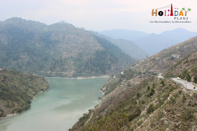 Natural beauty of Himachal