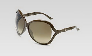 Gucci Sunglasses for Women
