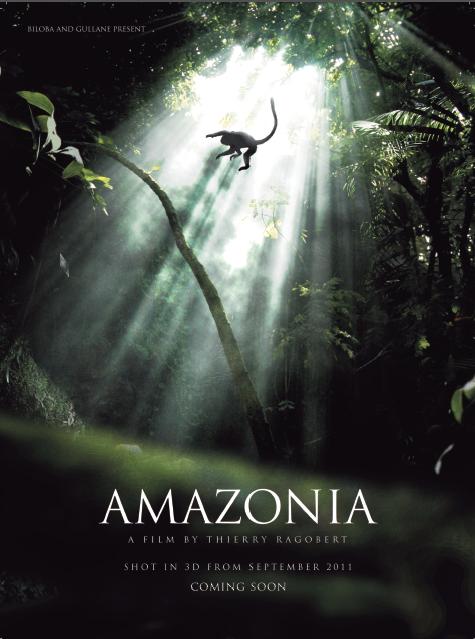 http://3.bp.blogspot.com/-mD9gK_DOqO4/U1mTz-KepsI/AAAAAAAAKjk/EVsSble3akg/s1600/Amazonia.png