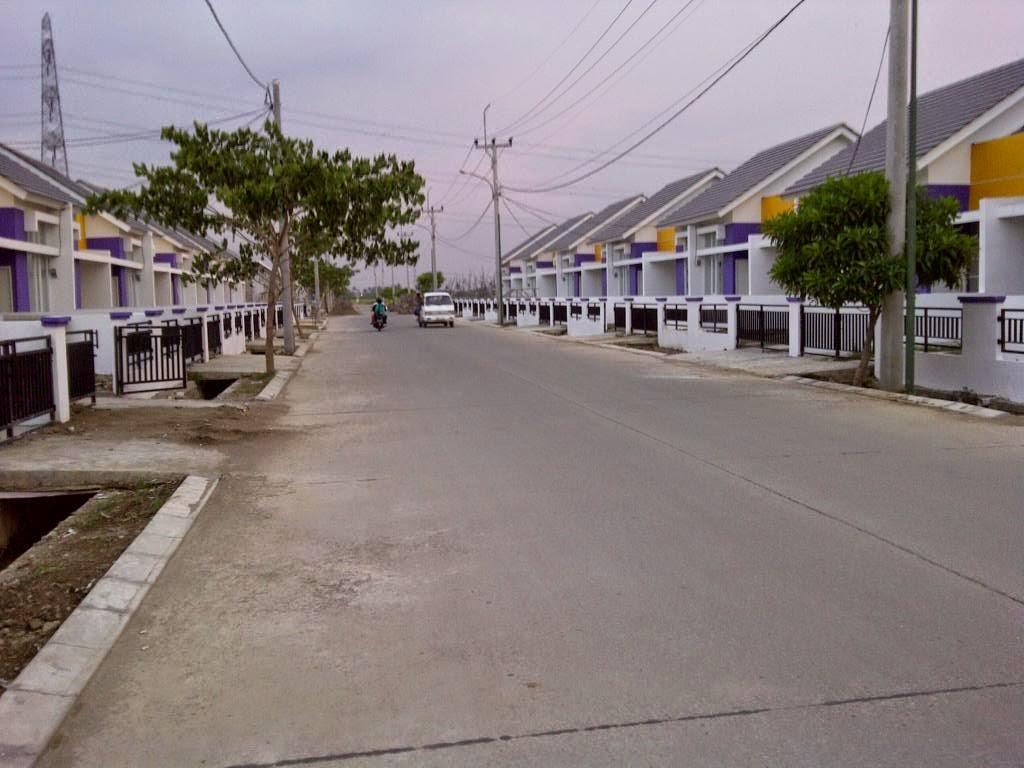 Program Bagi-Bagi Rumah Gratis Di Bekasi Real Estate Indonesia