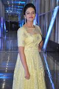 Srimukhi new glamorous photos-thumbnail-18