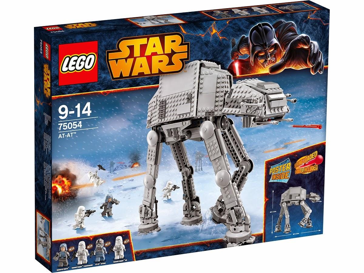 http://skavileka.se/lego-star-wars/