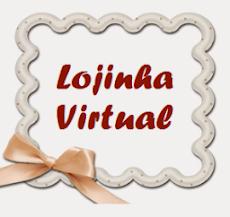 Lojinha Virtual