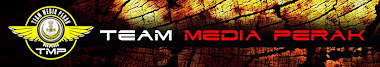 TEAM MEDIA PERAK