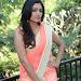 Eesha Photos at Vasta Nee Venuka Movie launch-mini-thumb-5