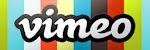 Monolithic Vimeo HD