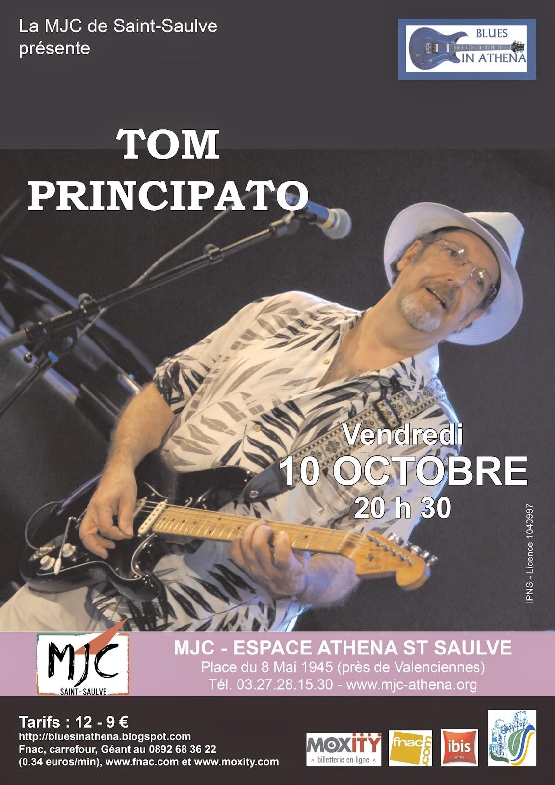 http://bluesinathena.blogspot.fr/2014/09/tom-principato-vendredi-10-octobre-20.html
