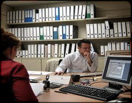 Biotecnolog a 2 1 medios de cultivo for Areas de una oficina