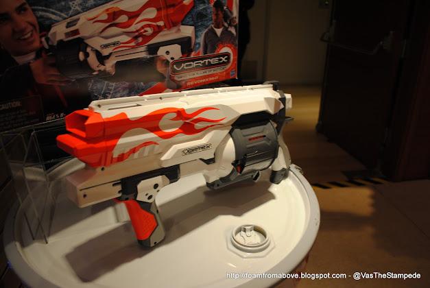 Nerf Guns 2014 Coming Out.html | Autos Weblog