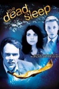 Ver Dead Sleep (2010) Online