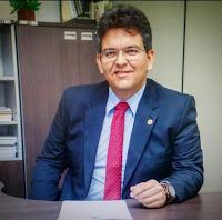 Deputado Charles Camaraense solicita instalação de sinal de telefonia celular em Baraúna