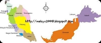 http://melayu2008.blogspot.com/2012/10/terima-kasih-malaysia.html
