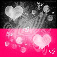 fundo-coracoes-rosa-preto.png (240×240)