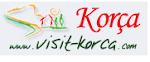 visit Korça