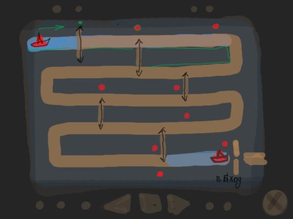 The Tiny Bang Story - большая история маленькой игры - Изображение 4