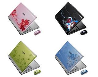 Harga Laptop Asus Terbaru 2015