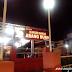 Burger Bakar Abang Burn - Selayang