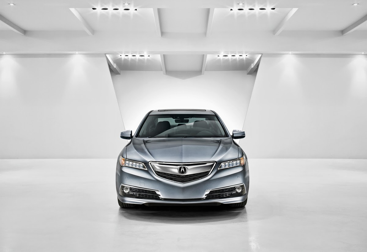 aboutacura 2015 acura tlx specs revailed at new york international auto show. Black Bedroom Furniture Sets. Home Design Ideas