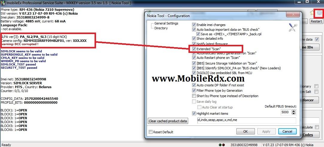 smart card driver windows 7 32-bit free download