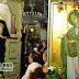 H εορτή του Γενεσιου της Θεοτόκου στην πρώτη πρωτεύουσα της Ελλάδος