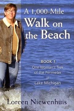 A Heartland Indie Bestseller