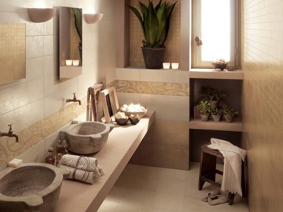 decoracao lavabo rustico:Postado há 15th December 2012 por Sonja Corleone