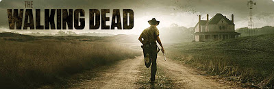 The.Walking.Dead.S02E03.Save.the.Last.One.HDTV.XviD-FQM