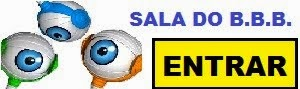 Sala do Big Brother Brasil