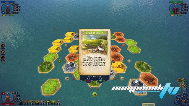 Catan Creators Edition PC Full
