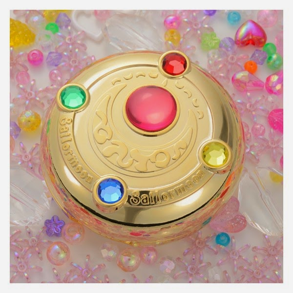 http://biginjap.com/en/other/10748-sailor-moon-moonlight-memory-transformation-broach-mirror-case.html